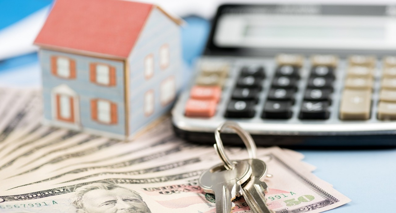 Do You Need Title Insurance? - FindLaw