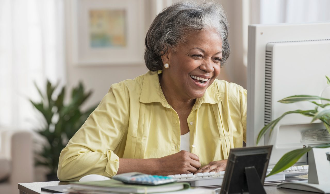 If I Retire and Begin Receiving My Pension, Can I Still Work?