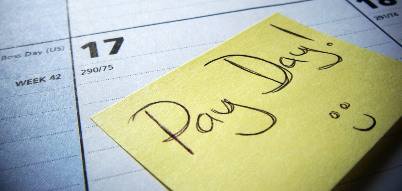 Payday Laws and Your Right to a Timely Paycheck