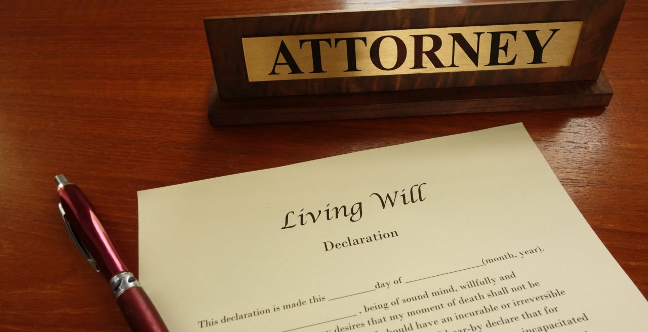 How Probate Lawyers Help Clients Navigate the Probate Process?