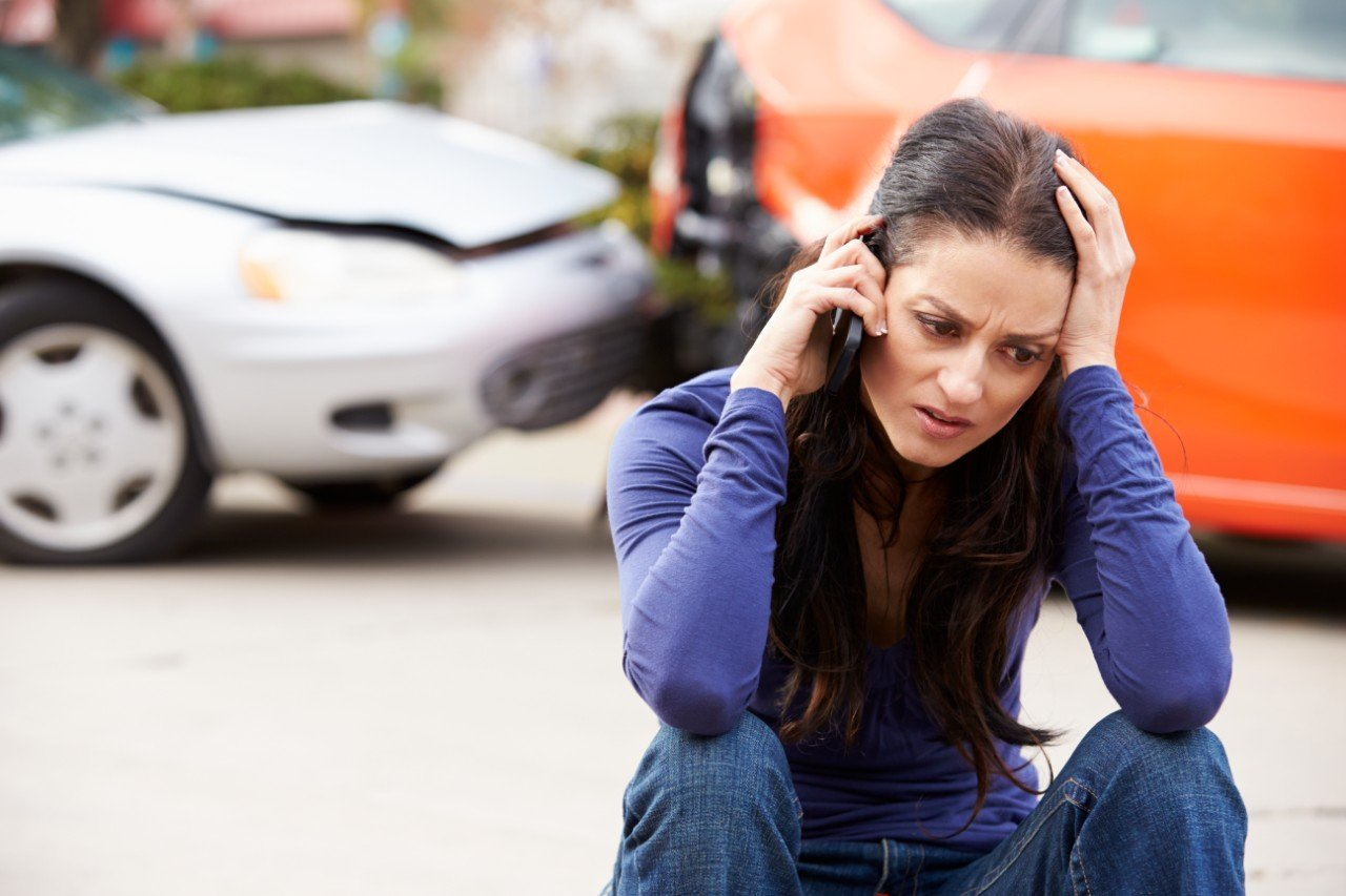 How Long Do You Have to Report a Car Accident
