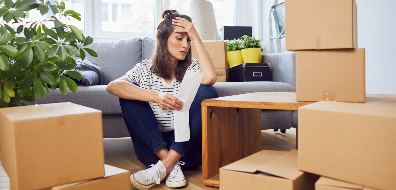 Ending a Lease or Rental Agreement FAQs