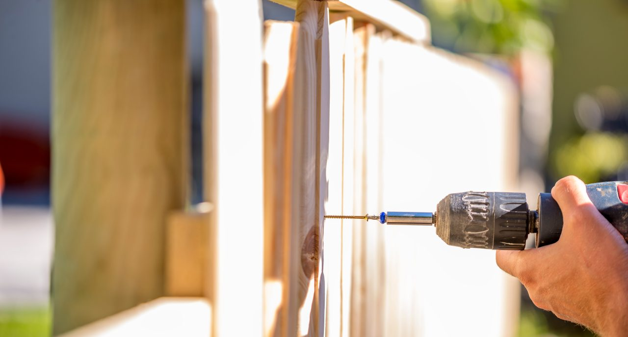 Fencing Laws and Your Neighbors: FAQ