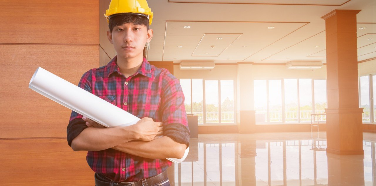 A contractor bringing a mechanic's lien after home construction