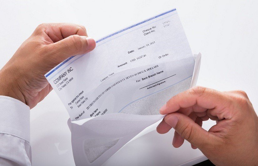 Final Paycheck Laws by State