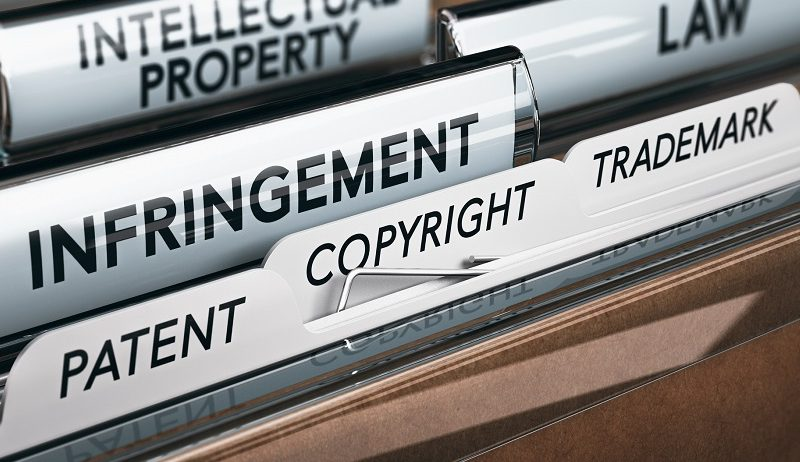 What Is a Copyright? - FindLaw