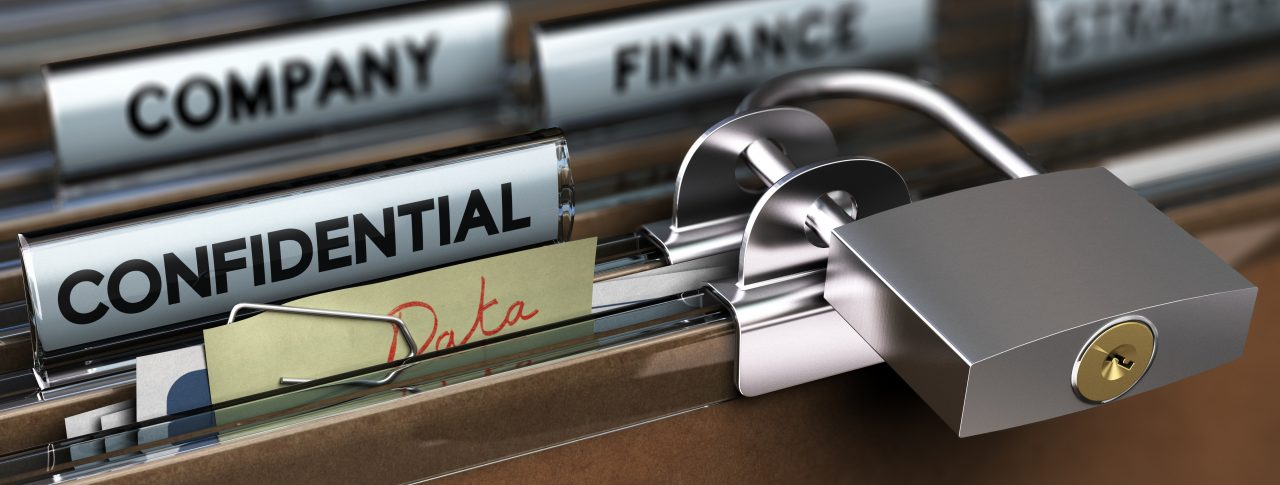 Tax Return Confidentiality and Disclosure Laws